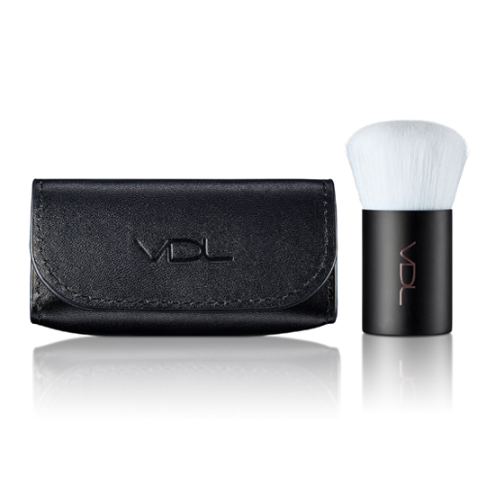 VDL SUPREME FOUNDATIPN BRUSH